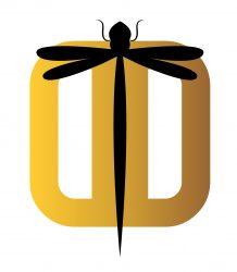 The Digital Dragonfly