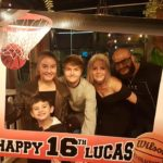 FamilyLucas16th